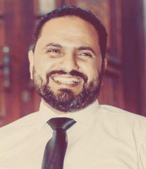 كائن الوحدة....محمد أحمد جمعة