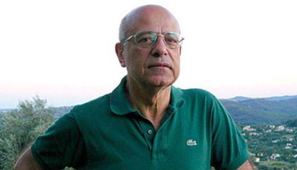 رحيل 'ناقد العقل العربي' جورج طرابيشي عن 77 عاما