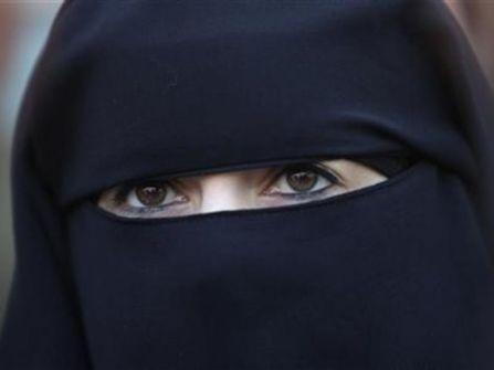 نائبة بالبرلمان المصريّ: النقاب شريعة يهودية وليس إسلامية على الإطلاق