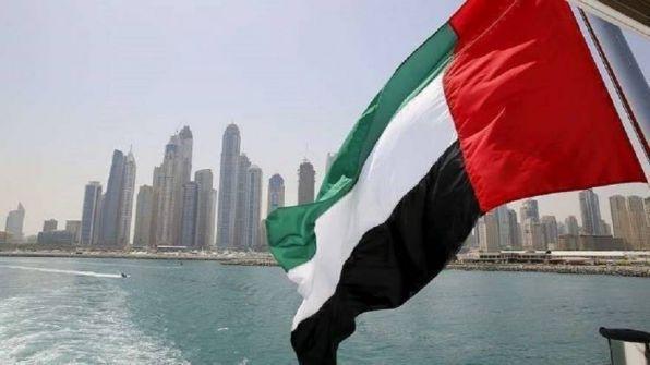 مشاركة إسرائيل بـ'إكسبو 2020' في دبي جاءت بطلب أمريكي