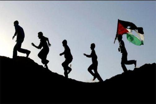 'الاحصاء' لمناسبة اليوم العالمي للسكان: 13 مليون تعداد الفلسطينيين في العالم