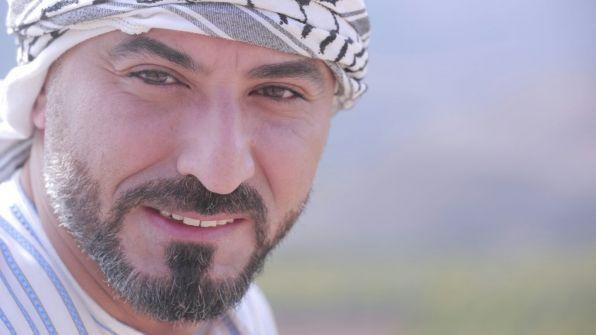 فيديو:فلسطينية حنا حنا جديد الفنان رامي شفيق 2016