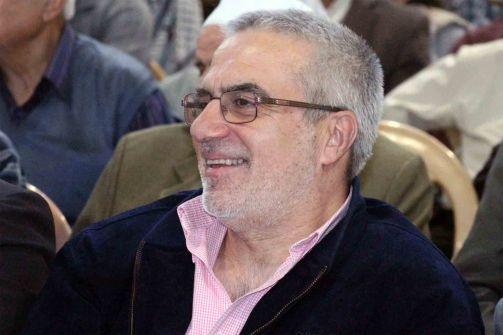 أسرى حماس وأمنية العدل المستحيلة....جواد بولس