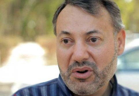 الصحف المغربية  تصف أسلوب أحمد منصور بـ'المشين والمنحرف'