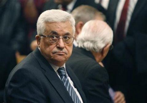 تل أبيب: السؤال ليس هل ستزول السلطة بل متى ومسؤول رفيع يؤكّد 'اللعبة انتهت'