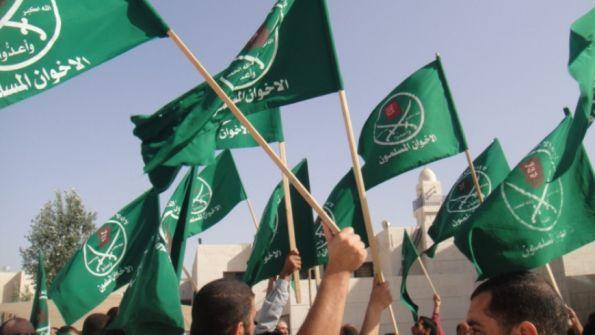 جواد بولس يكتب :الحركات الإسلامية بين نداءات المقاطعة والدعوة للاندماج