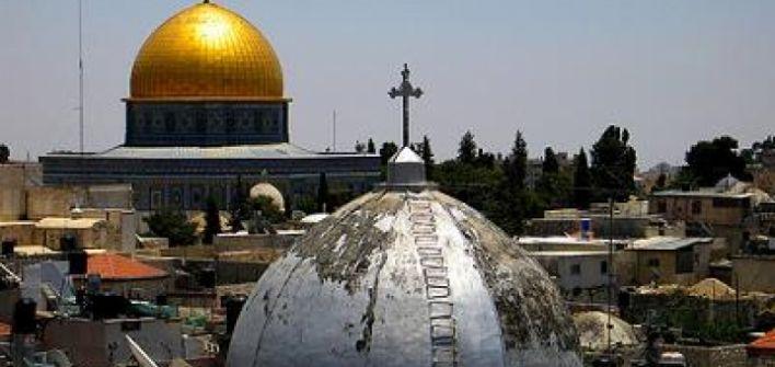 كتب د.إبراهيم أبراش:ما يجري في القدس يكشف عورات الجميع