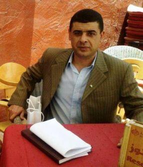 المشروع الوطني في خطر !!!...رامي الغف