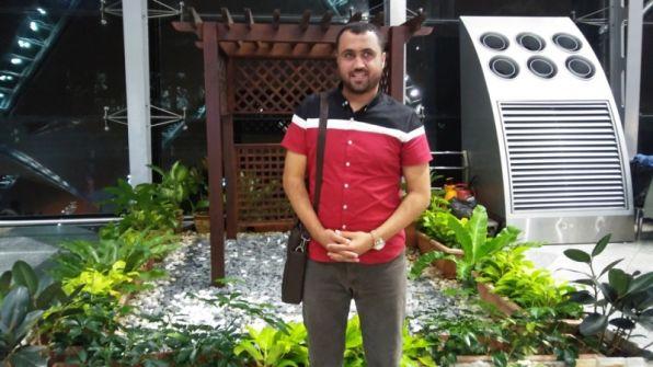 تقدير موقف: ديناميكيات المنطقة بعد زيارة ترامب....خالد هنية