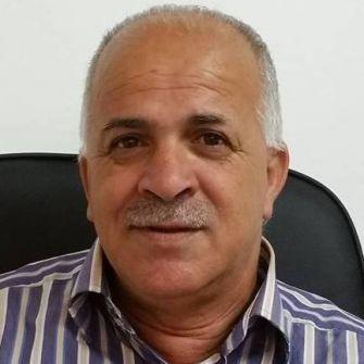القدس:- هجوم اسرائيلي شامل...وغياب فلسطيني عربي إسلامي...راسم عبيدات