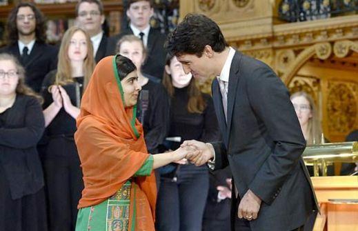 """الضوء الأخضر أخذه من هنا.. ابن سلمان أصبح حساساً للغاية وهذا هو """"السر"""" وراء الخلاف السعودي الكندي!"""