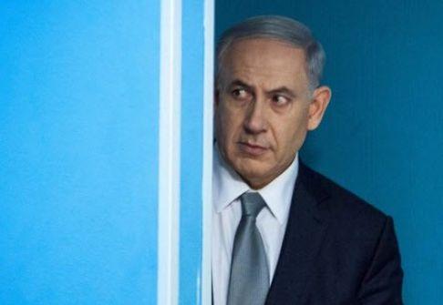 'الشاباك يزعم ': خلية خططت لاستهداف نتنياهو والقنصلية الامريكية في القدس