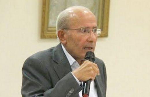 صديقٌ ورفيق ....د.حاتم عيد خوري