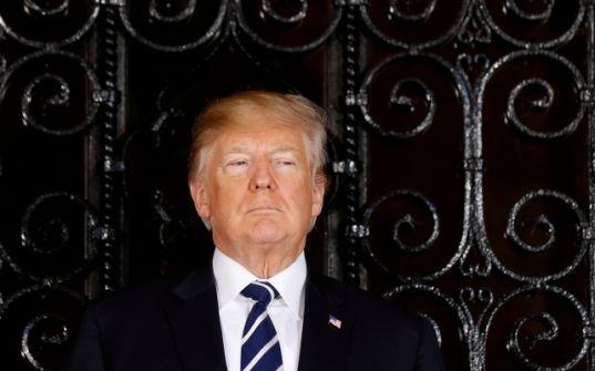 عندما تتحول إدارة ترمب إلى مندوبي مبيعات.. خبايا خطة الرئيس الأميركي لزيادة صادرات أسلحة بلاده بشكل غير مسبوق