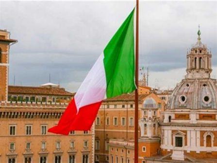 'هآرتس': السلطة الفلسطينية تقاطع احتفالات اليوم الوطني الإيطالي