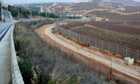 لبنان يقبل وساطة واشنطن في ترسيم الحدود مع إسرائيل