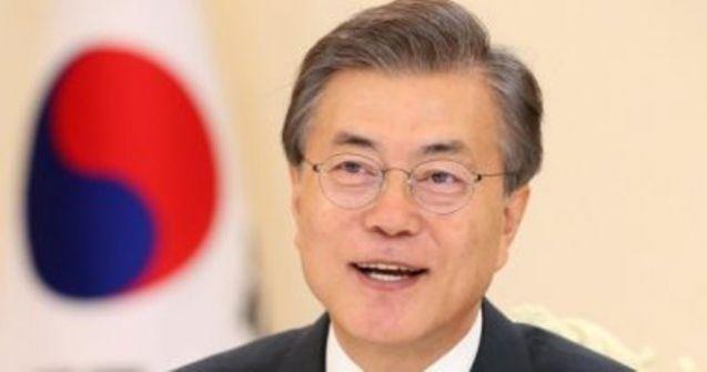 لأول مرة منذ 4 قرون.. رئيس كوريا الجنوبية يوقع على مشروع قانون لتعديل الدستور