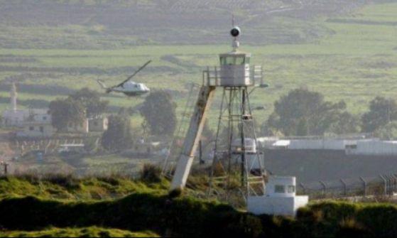 الرئيس اللبناني عون: لنا الحقّ في العمل لاستعادة مزارع شبعا وتلال كفرشوبا من اسرائيل