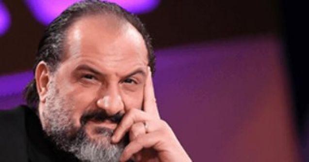 خالد الصاوي: انتميت إلى «الاشتراكيون الثوريون».. وأعارض النقاب والهوت شورت