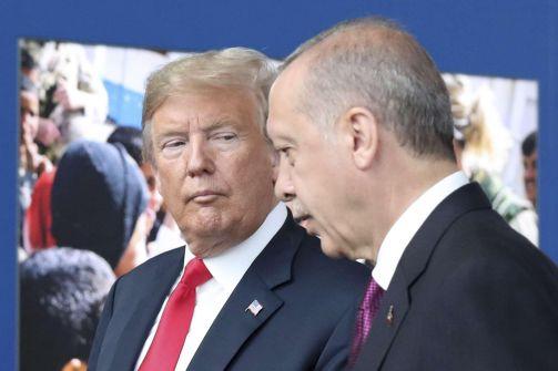 """هذه أسباب إصرار تركيا على امتلاك منظومة """"إس-400"""" ورفض """"ترامب"""" وعواقب ذلك"""