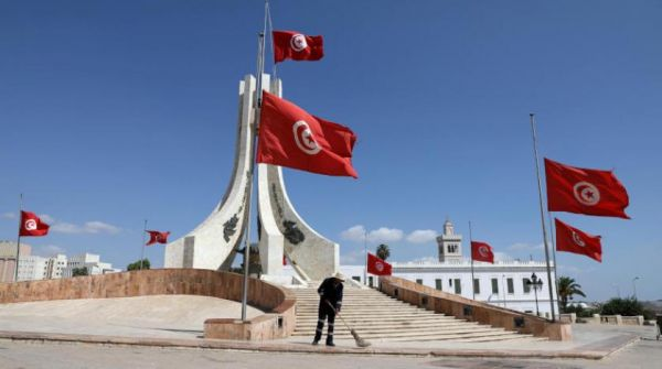 أي مستقبل ينتظر تونس ؟...اسامة قدوس