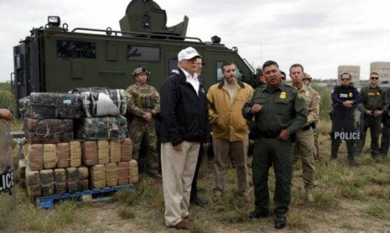 FBI تحقق: هل ترامب عميل سري لروسيا؟