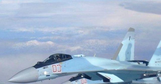نتنياهو: مقاتلات F-35 قادرة على الوصول الى ايران وسوريا