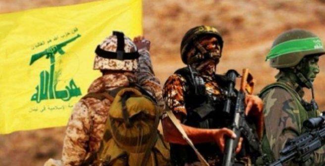 حماس: سنواجه اي عدوان من الاحتلال