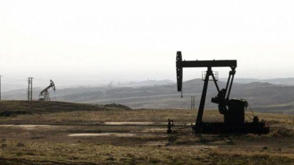 أميركا تهرّب أكثر من 30 مليون دولار من النفط السوري
