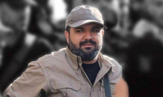 نتنياهو يكشف تفاصيل اغتيال قائد سرايا القدس بهاء أبو العطا
