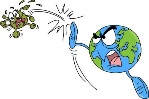 متى يستيقظ العالم من كابوس كورونا؟.. خبير روسي يوضح