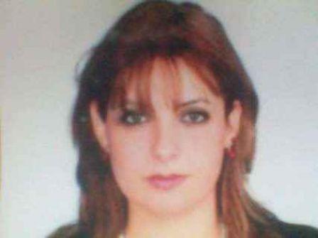 جرائم الاغتيال الإسرائيلية إرهاب دولة مسكوت عنه....د. سنية الحسيني