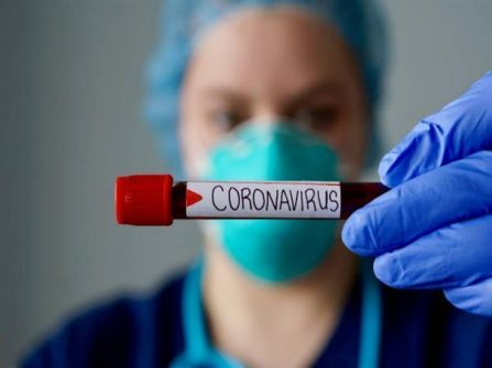 فرانس برس: فيروس كورونا يودي بحياة 347.723 شخصاً على الأقل حول العالم