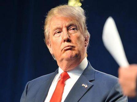 استطلاع لــ'فوكس نيوز': تخلف ترامب بفارق كبير عن بايدن في الولايات المتأرجحة