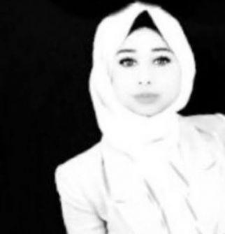 هالة أبو السعود تكتب : زوجة للمنزل ، وإمرأة للقلب