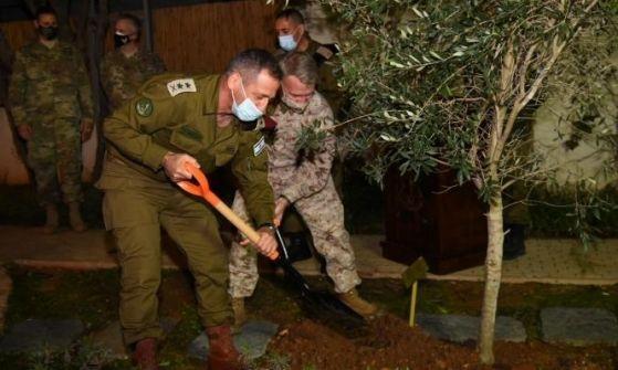 نقل إسرائيل إلى 'سنتكوم': فوائد التطبيع.. وأضرار البعد عن أوروبا!