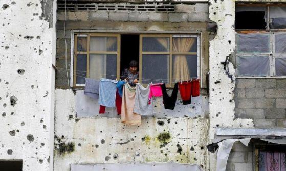 إسرائيل أمام معضلة قانونية:'الرد على الجنائية الدولية اعتراف بشرعية التحقيق'