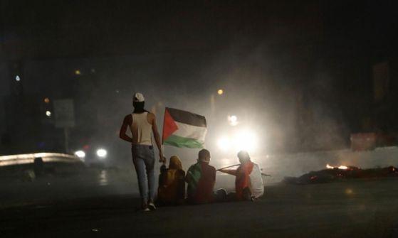 تحليل أولي....  الشعب الفلسطيني يرسم البوصلة والوجهة الحقيقية للأمة .... بقلم  راسم عبيدات