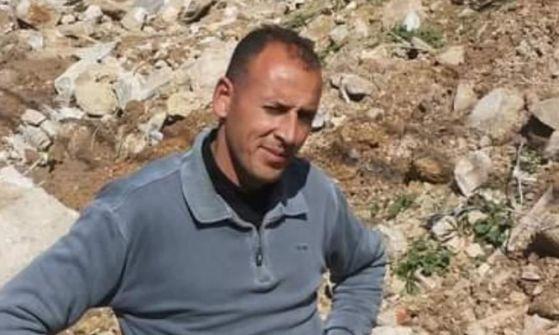 استشهاد شاب أصيب برصاص الاحتلال في قرية بيتا جنوبي نابلس