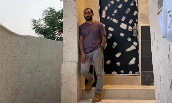تسريب شقة سكنية للمستوطنين في سلوان