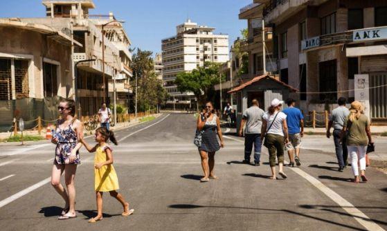 تقديرات قبرصية: إيران غير مرتبطة بمحاولة استهداف رجال أعمال إسرائيليين
