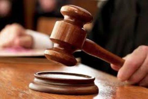الحكم على 'الرملاوي' بالأشغال الشاقة 15 عاما ومصادرة الملايين