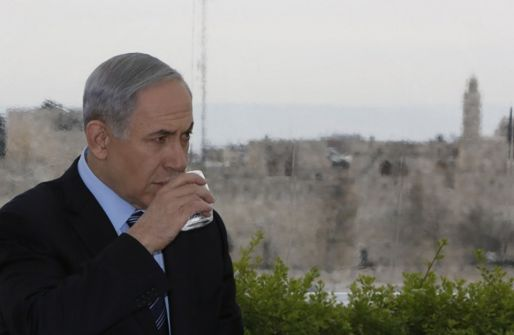 استطلاعان إسرائيليان: المنافسة بالانتخابات ستتركز بمعسكر اليمن وسط تراجع اليسار