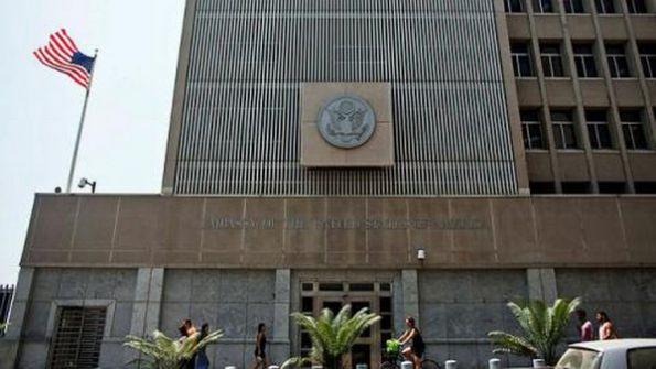 السفارة الأمريكية في القدس بين التهديد والفعل....بقلم د. مصطفى يوسف اللداوي