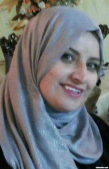 'الوسط اليوم' تحاور الكاتبة والروائية الاردنية د. منال أحمد الحسبان