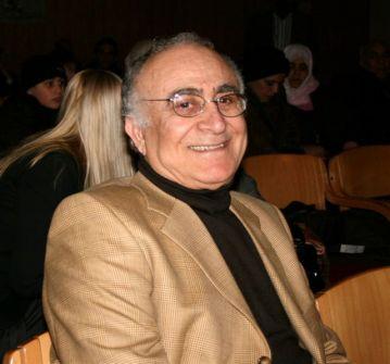 مجلس ثوري فتح 'نكشة ' أم صحوة ضمير .؟! .. أحمد دغلس