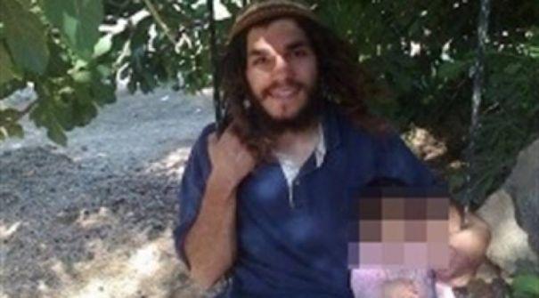 فيديو تمثيل الجريمة.. كشف هوية قاتل عائلة دوابشة وهو عميرام بن اوليان من القدس