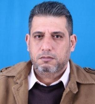 الأسرى والمعتقلين .. الهوية الوطنية على طريق الحرية....بقلم ثائر نوفل أبو عطيوي