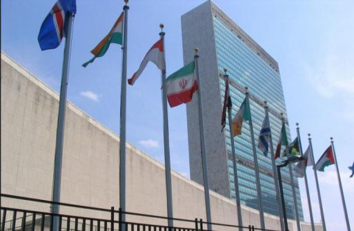الخارجية:  الدبلوماسية الفلسطينية تقطع الطريق على المسعى الإسرائيلي لتهميش القضية الفلسطينية