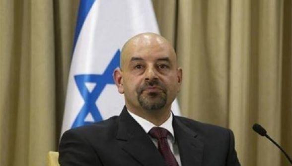 الأردن: لجنة برلمانية تطالب بطرد السفير الإسرائيلي